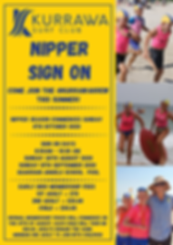 Nipper Sign on Poster 1.png