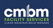 CMBM reverse logo.png