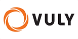 Vuly Logo - 100x50cm (1)-1.png
