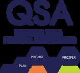 QSA_BUSINESSTAX.png