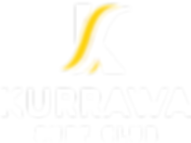 Kurrawa Surf Club Logo