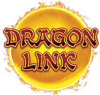 Dragon-link.png