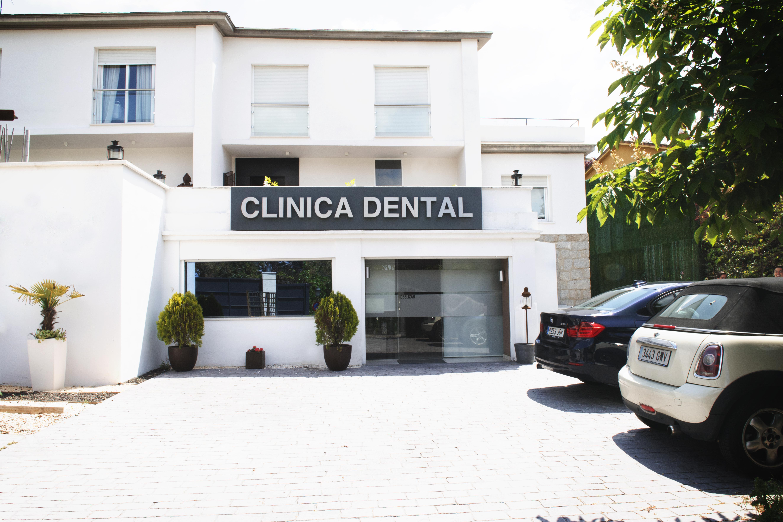 clinicaquijada-1