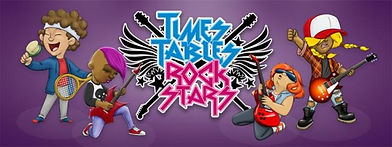 times-table-rock-stars-630x236.jpg