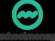 schoolmoney_logo.png