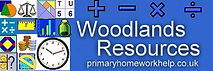 Go to Woodland Resources