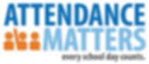 Attendance-Matters.jpg