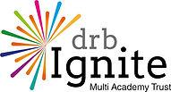 drbIgniteMAT-Logo-1.jpg