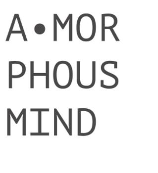 amorphous-mind-logo.png