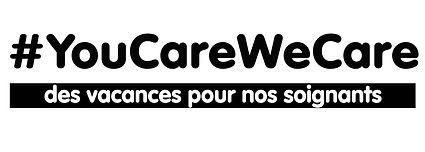 Logo des vacances pour nos soignants.jpg