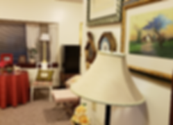 Apartment 162_resized.png