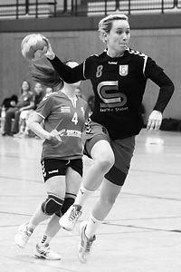 handball_alt.jpg