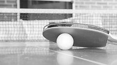tischtennis.jpeg