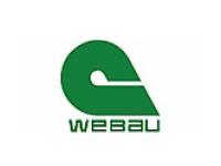 logo39.png