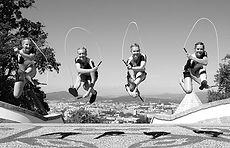 ropeskipping.jpg