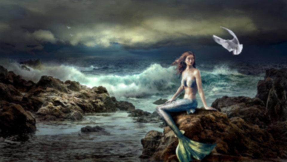 mermaid-2456981_960_720.jpg