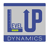 LEVEL_UP_DYNAMICS_FINAL_LOGO_RGB.jpg