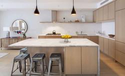 132-W83rd-St custom kitchens