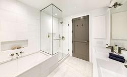 132-W83rd-St. Bathroom