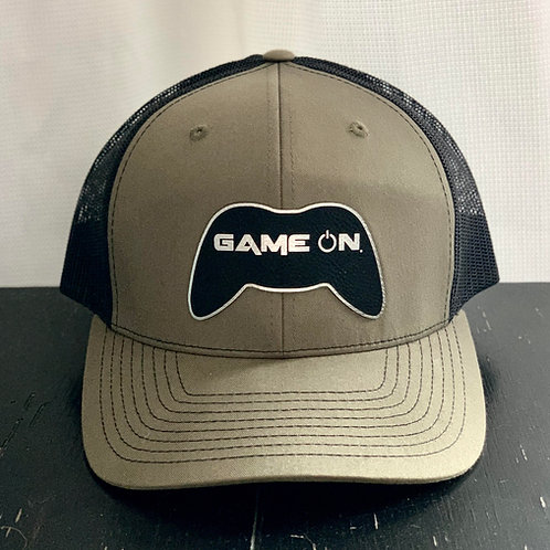 Game On Hat