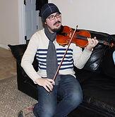 Brian - Violin.jpg