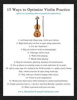 Practice Strings.jpg