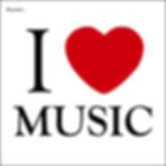 i_love_music_front.jpg