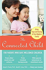 connected child.jpg