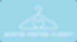 Blue Border Hanger+Text Logo.png