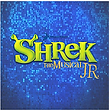 Shrek-The-Musical-JR.PNG