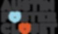 AustinFosterCloset-logo.png