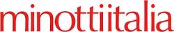 logo-minotti.png