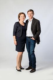 Höhl_Handelsagenten.JPG