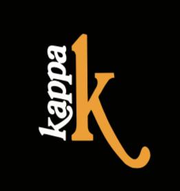 Firmenlogo Kappa Salotti Italien