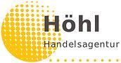 Logokopie.jpg