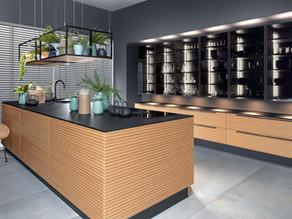 Schröder Küchen