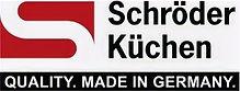 Schroeder-Kuechen