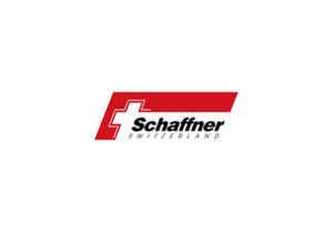 Schaffner Säntis
