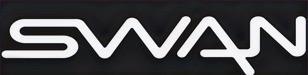Swan Italy - italienische Polstermöbel - Markendesign
