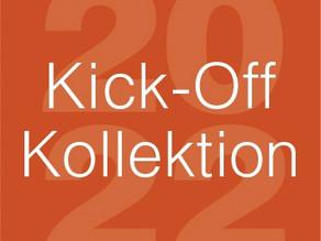 Gartenmöbel Kick-off 22