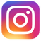 Instagram logo no background.tif