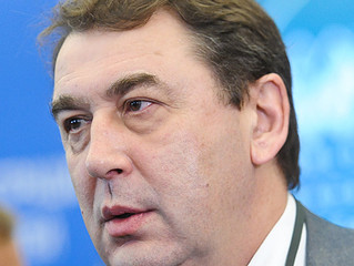 Андрей Нечаев: Плановая развилка: что советуют экономисты Путину