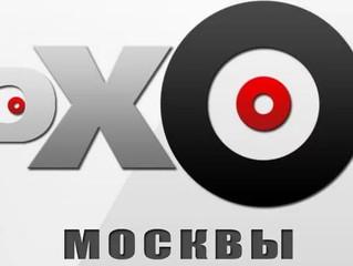 Андрей Нечаев: Планы по снижению зависимости России от доллара в существующих условиях нереализуемы