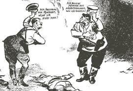 О чем нельзя забывать, видя реабилитацию Сталина и сталинизма в России: