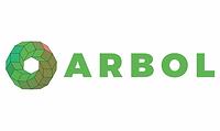 arbol-logo.png