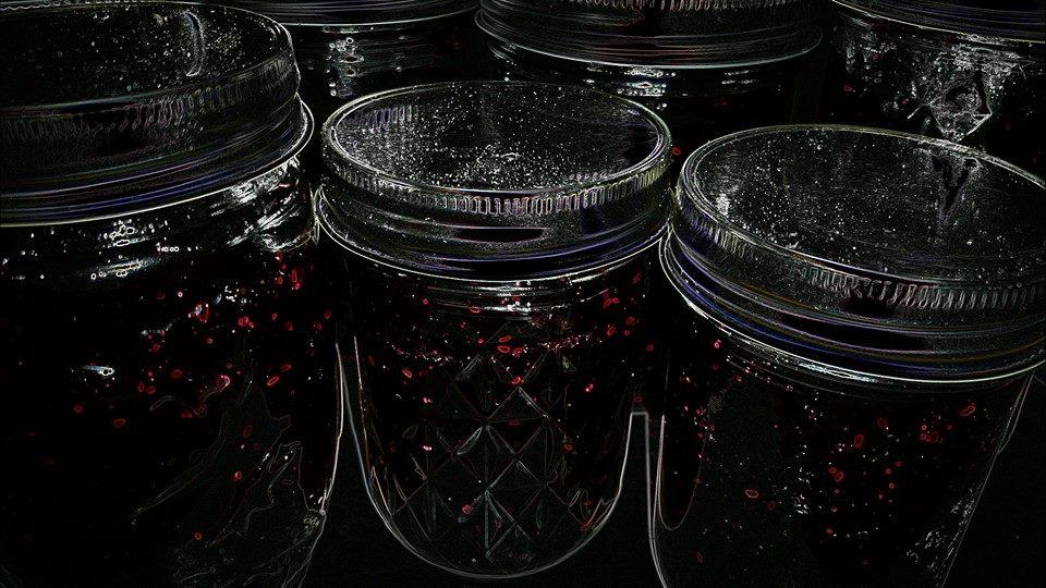 stylized jam jars.jpg
