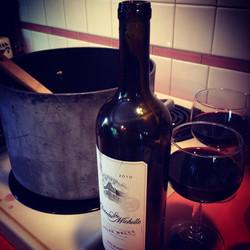 wine cooking jam.jpg
