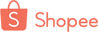 Logo Shopee.png