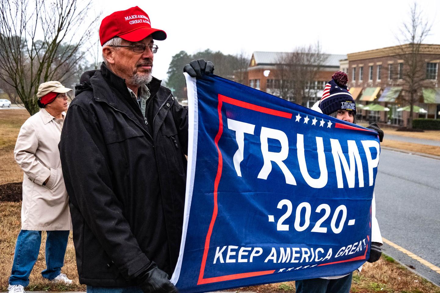 trump rally 76.jpg