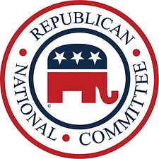 logo-Republican-National-Committee.jpg